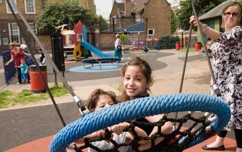 wnf-playground