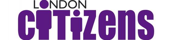 London Citizens Logo