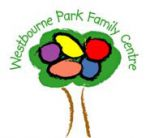 WPFC logo