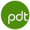 Paddington Development Trust logo