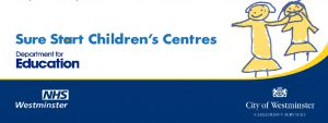 Sure_Start_Childrens_Centres_id