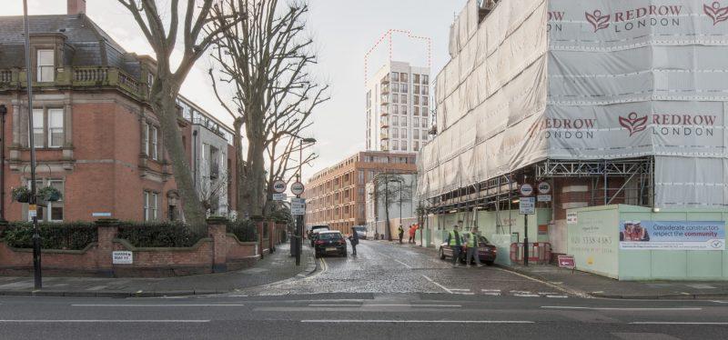 reduced-floor-view-cgi-from-harrow-road