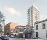 reduced-floor-view-cgi-from-woodfield-road