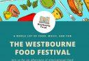 Westbourne Food Festival