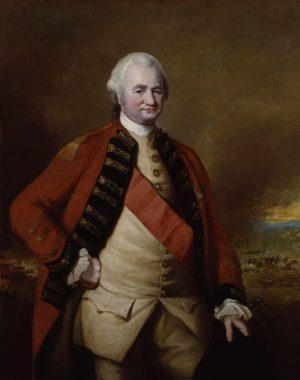 Robert_Clive_portrait