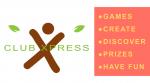 Club Xpress Children's Club
