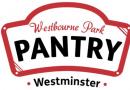 Westbourne Park Pantry