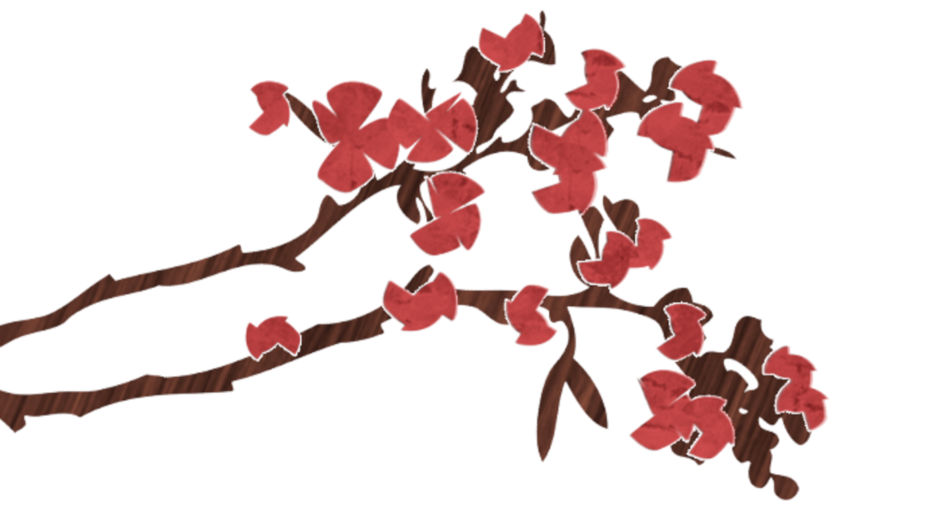 floral-1920x1068.png