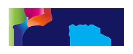 Age Uk Westminster logo