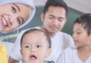 family lives - volunteers wanted - header image