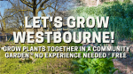 Let's Grow Westbourne!