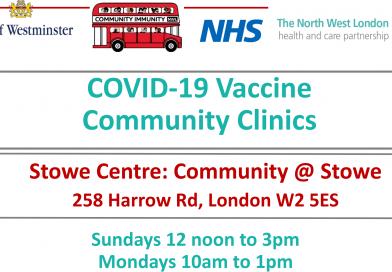 Stowe-Centre clinic flyer June v2 - header