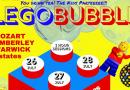 lego bubble header