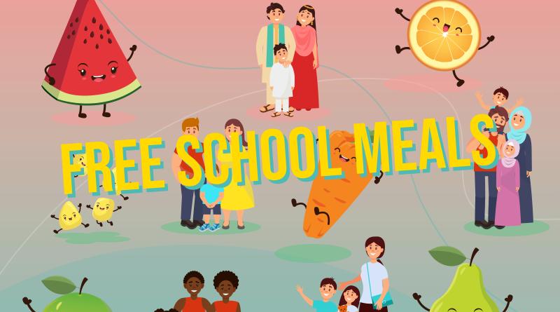 Free-School-Meals