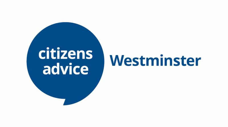 Westminster CAB header